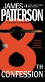 James Patterson - The 8th Confession (Women's Murder Club Series #8)