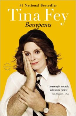 Bossypants