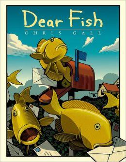 Dear Fish