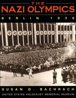 Nazi Olympics: United States Holocaust Museum