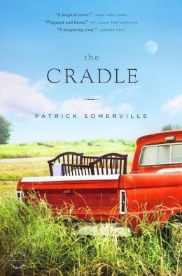 The Cradle: A Novel