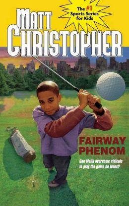 Fairway Phenom