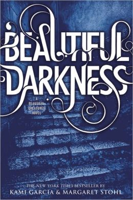 Kami Garcia And Margaret Stohl Beautiful Creatures Pdf