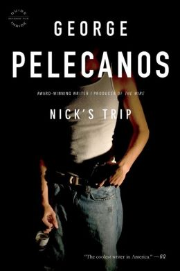 Nick's Trip (Nick Stefanos Series #2)