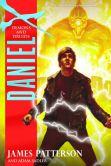 James Patterson - Demons and Druids (Daniel X Series #3)