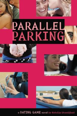 Parallel Parking (The Dating Game Series #6)