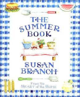 Summer Book Party Package from the Heart of the Home