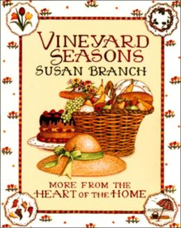Vineyard Seasons