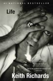 Book Cover Image. Title: Life, Author: Keith Richards