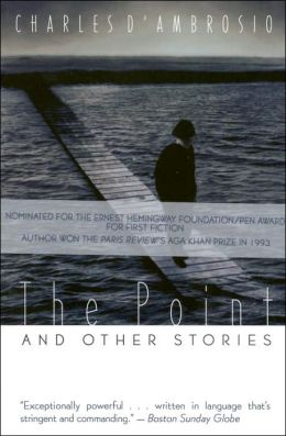 The Point and Other Stories