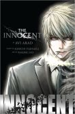 Book Cover Image. Title: The Innocent, Author: Avi Arad
