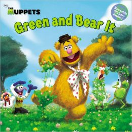 The Muppets: Green and Bear It