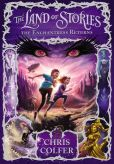 Book Cover Image. Title: The Enchantress Returns (The Land of Stories Series #2), Author: Chris Colfer