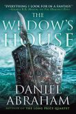 Book Cover Image. Title: The Widow's House, Author: Daniel Abraham