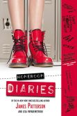 Book Cover Image. Title: Homeroom Diaries, Author: James Patterson