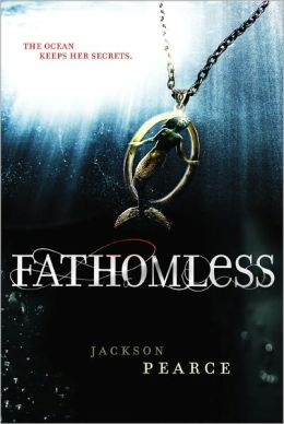 Fathomless