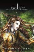 Stephenie Meyer - Twilight: The Graphic Novel, Volume 1