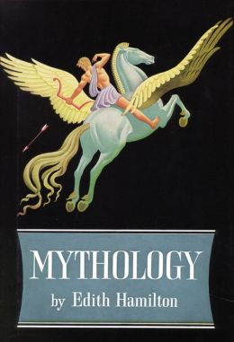 """edith hamilton mythology character analisys perseus Edith hamilton """"mythology"""" character analisys of """"perseus"""" essay sample almost all heroes follow a formula this framework is subject to some degree of."""