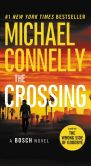Book Cover Image. Title: The Crossing, Author: Michael Connelly