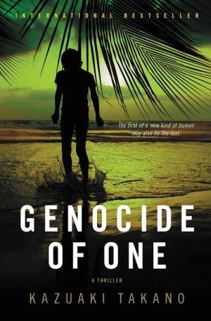 Mon premier blog genocide of one a thriller fandeluxe Image collections
