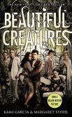 Book Cover Image. Title: Beautiful Creatures (Beautiful Creatures Series #1), Author: Kami Garcia