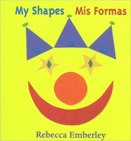My Shapes / Mis formas