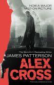 James Patterson - Alex Cross (Also published as CROSS)