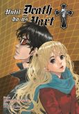 Book Cover Image. Title: Until Death Do Us Part, Vol. 7, Author: Hiroshi Takashige