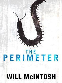 The Perimeter