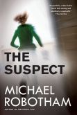 The Suspect (Joseph O'Loughlin Series #1)
