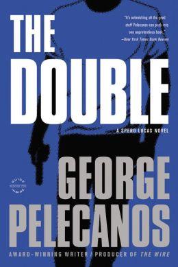 The Double (Spero Lucas Series #2)