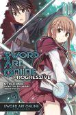 Book Cover Image. Title: Sword Art Online Progressive, Vol. 1 (manga), Author: Reki Kawahara