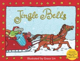 Let's All Sing: Merry Christmas - Jingle Bells