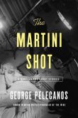 a novella and stories by George Pelecanos