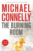 Book Cover Image. Title: The Burning Room (Signed Book) (Harry Bosch Series #19), Author: Michael Connelly