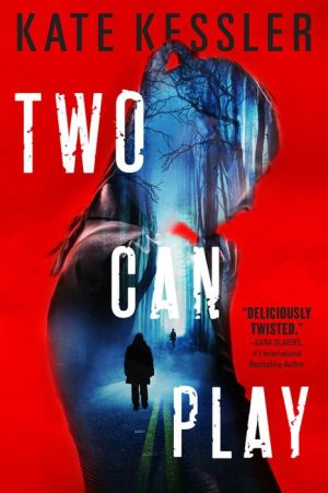Two Can Play