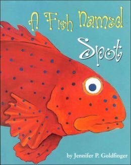 Fish Named Spot