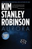 Book Cover Image. Title: Aurora (Signed Book), Author: Kim Stanley Robinson