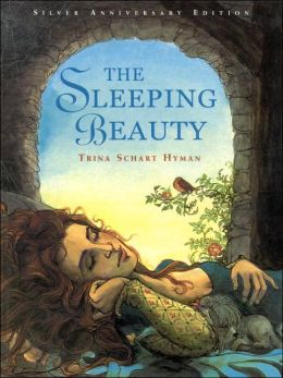 Sleeping Beauty: Silver Anniversary Edition