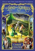 Book Cover Image. Title: Beyond the Kingdoms (The Land of Stories Series #4), Author: Chris Colfer