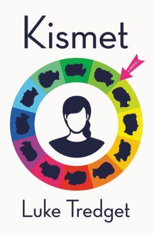 Kismet: A Novel