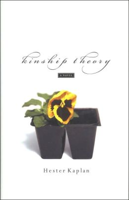 Kinship Theory: A Novel