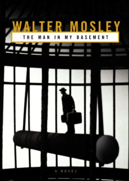 The Man in My Basement