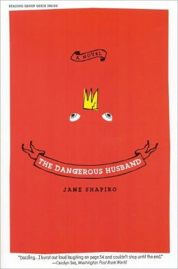 The Dangerous Husband