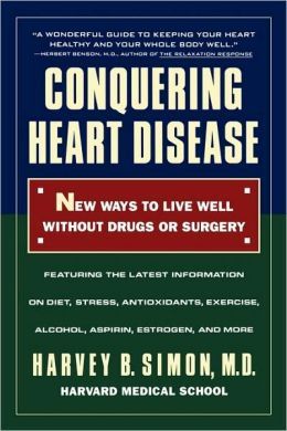 Conquering Heart Disease