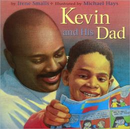 Kevin and His Dad
