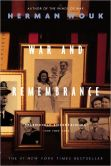 Book Cover Image. Title: War and Remembrance, Author: Herman Wouk