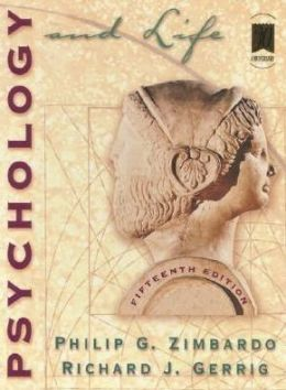 Psychology and Life: With Supersite and Mindmatters CD-ROM