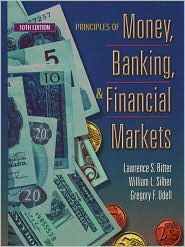 Principles of Money, Banking and Financial Markets