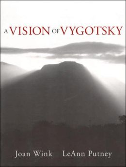 A Vision of Vygotsky
